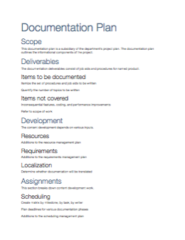 download doc plan